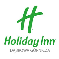 http://hidabrowa.pl/wp-content/uploads/2017/05/logo.png